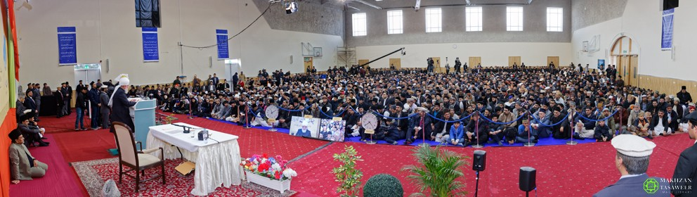2015-12-28-Jalsa-Qadian-006