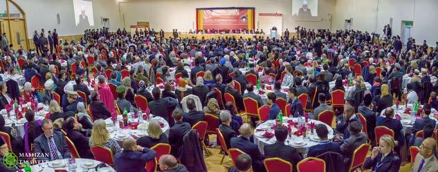 2016-03-19-UK-Peace-Symposium-002