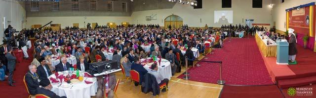 2016-03-19-UK-Peace-Symposium-004