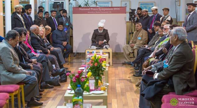 2016-03-19-UK-Peace-Symposium-008