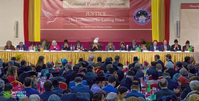 2016-03-19-UK-Peace-Symposium-011