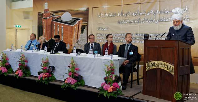 2016-05-14-SE-Malmo-Mosque-Inauguration-003
