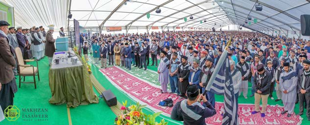2016-09-25-uk-mka-ijtema-004
