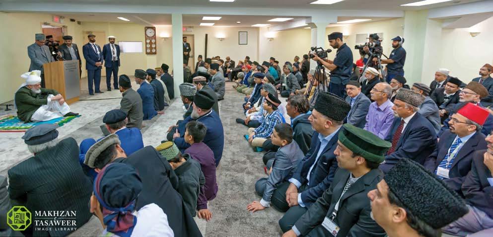 2016-10-11-ca-scarborough-mosque-003