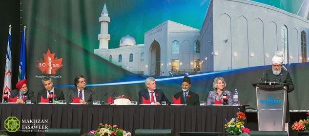 2016-11-11-ca-calgary-peace-symposium-005