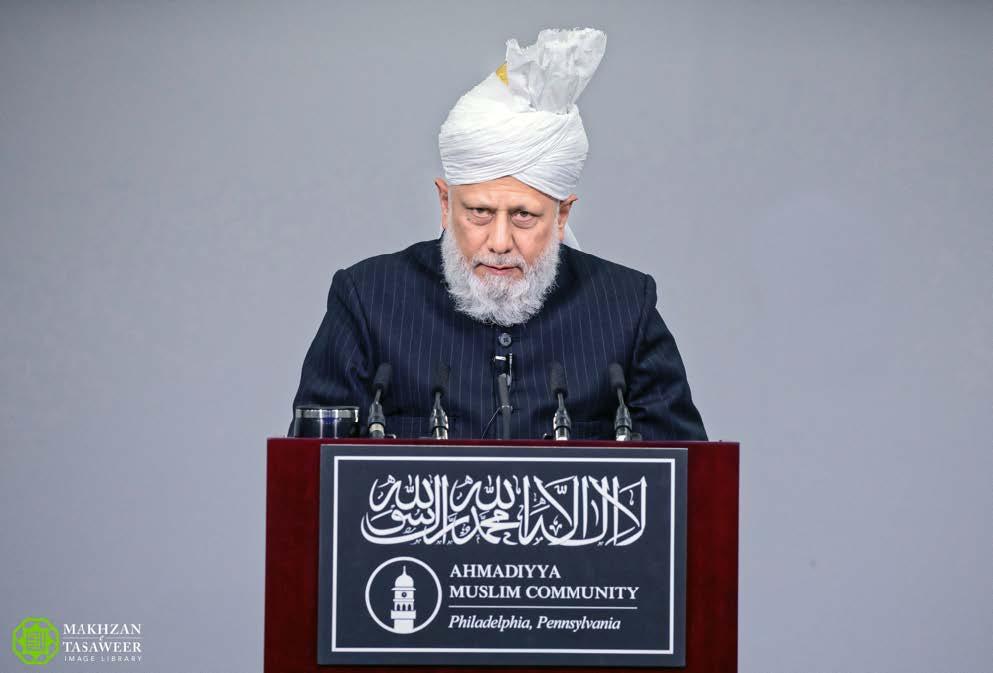 Мечит мусулман Ислам