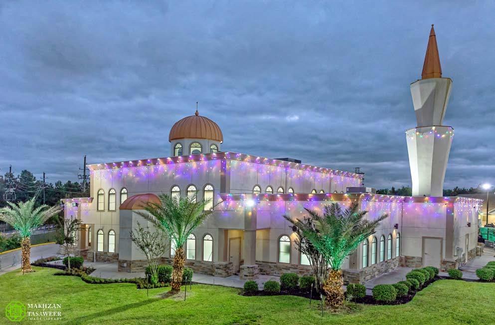мечит жума кутбасы