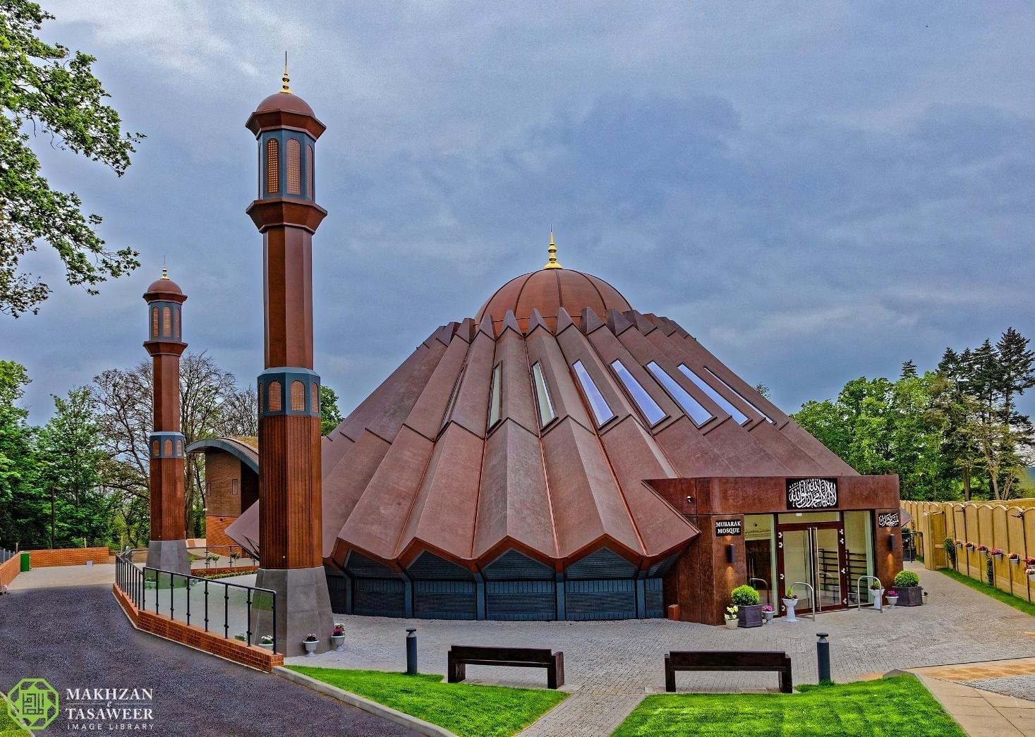 Ислам ыйман халифат мечит жума намаз ибадат сыйынуу хадис куран пайгамбар сахаба