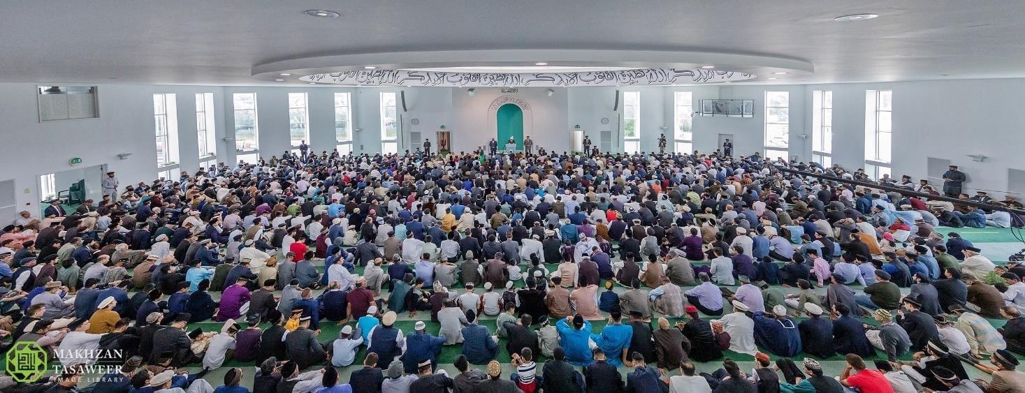 Айт майрам кутба Ислам дин ыйман ишеним Куран хадис халифа халифат
