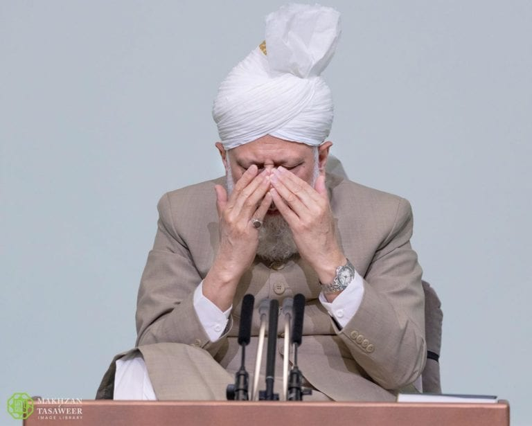 Айт майрам кутба Ислам дин ыйман ишеним Куран хадис