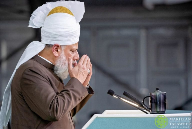Ыйык Жыйын дин ыйман Ислам