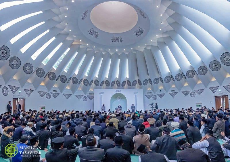 Ислам дин ыйман жума кутба пайгамбар сахаба