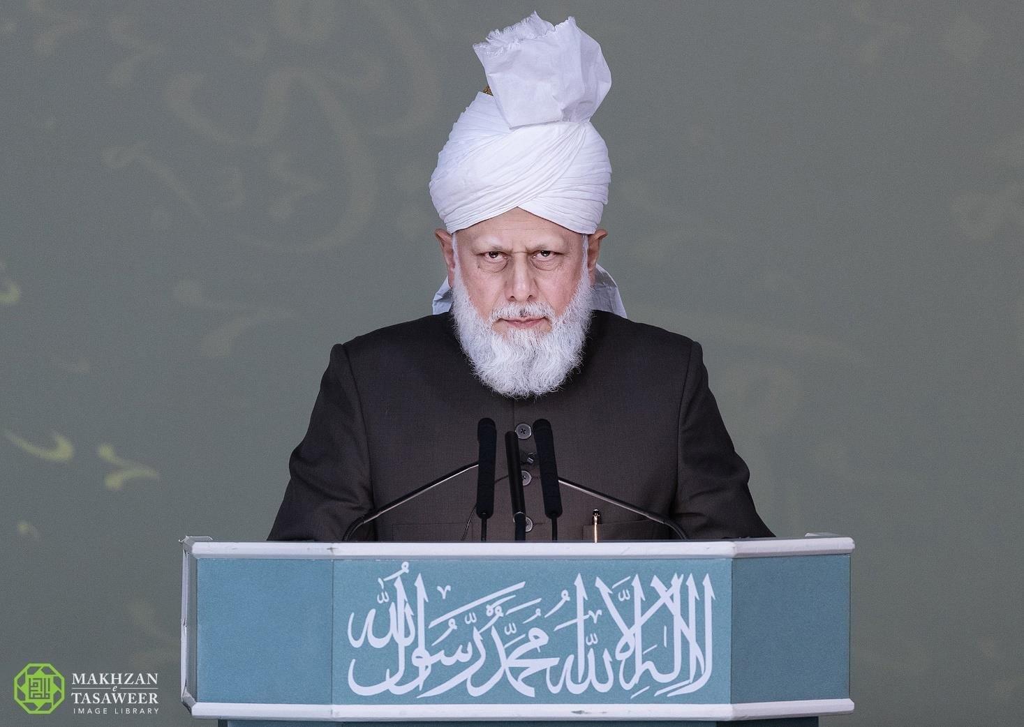 Ислам ыйман мечит нике той