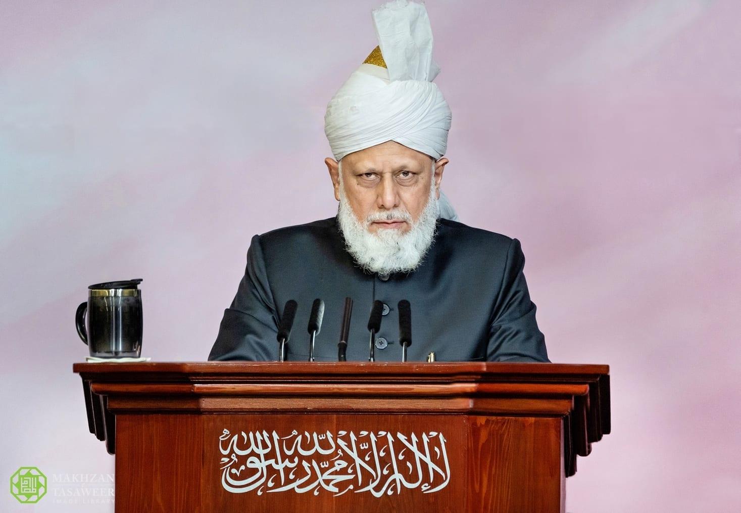 Ислам ыйман дин такыба тууганчылык мусулман момун мечит чогулуш