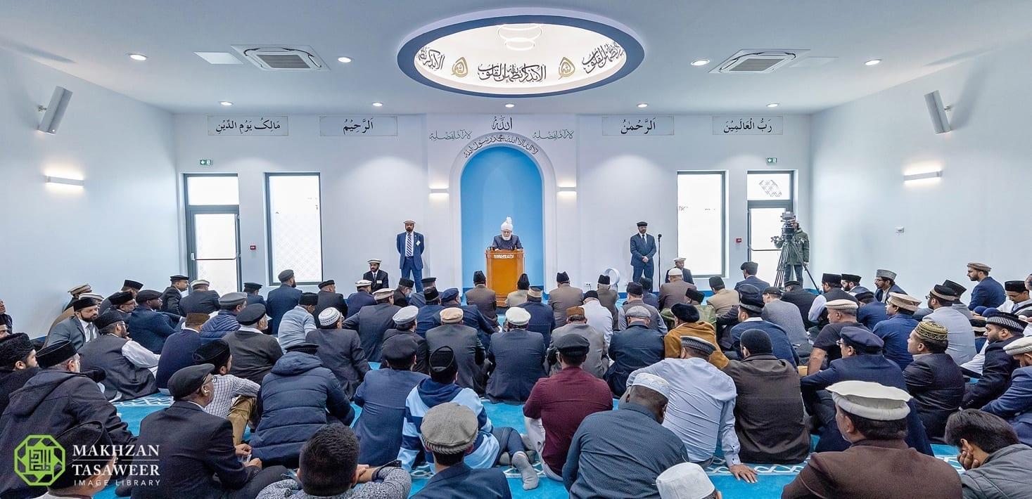 Ислам ыйман мечит дин сыйынуу ибадат мусулман адам Мухаммад Франция