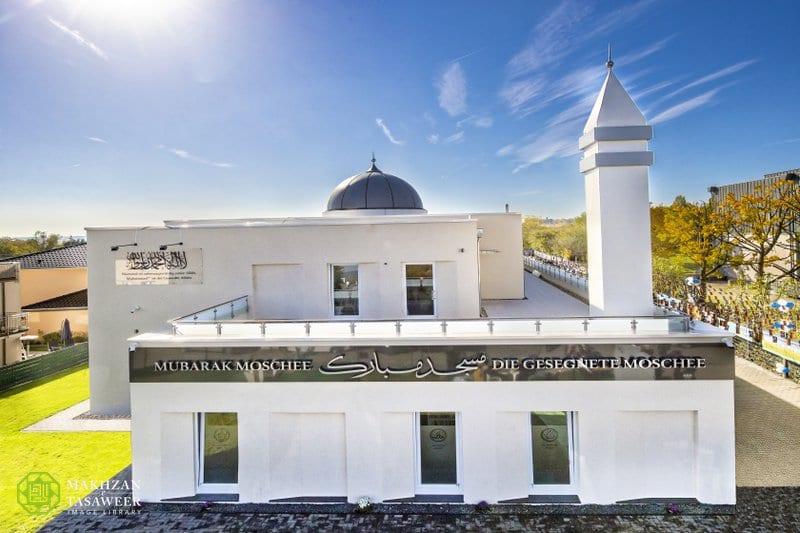 Мечит Ислам ыйман дин мусулман ибадат сыйынуу