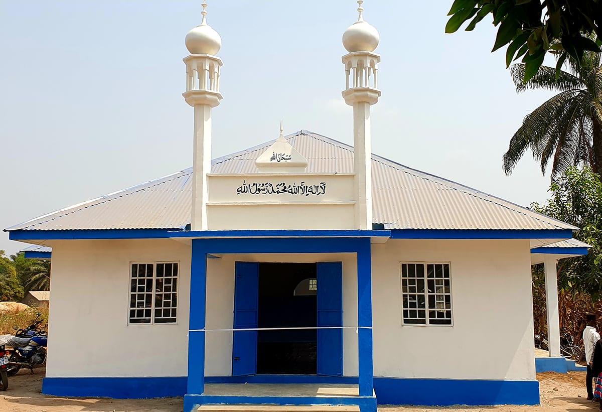 мечит ыйман Ислам дин Намаз Куран орозо Мусулман Момун