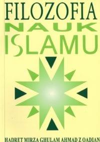 Filozofia Nauk Islamu