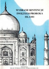 Wybrane Sentencje Proroka islamu
