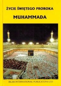 Życie Proroka Muhammada