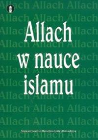 Allah w Nauce Islamu