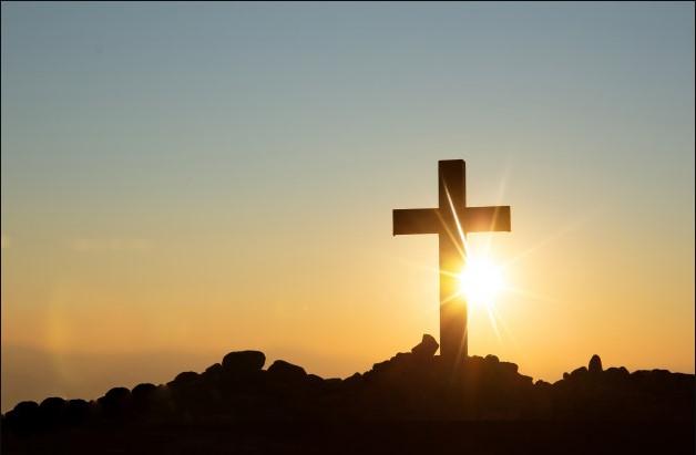 Prorok Jezus Syn Marii
