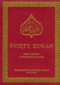 Koran po polsku