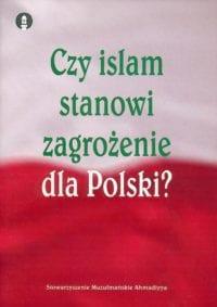 Czy Islam stanowi zagrożenie dla Polski?