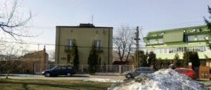 Ahmadiyya w Polsce