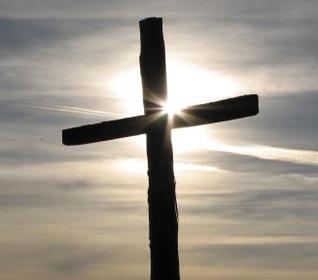 Narodziny i Śmierć Jezusa
