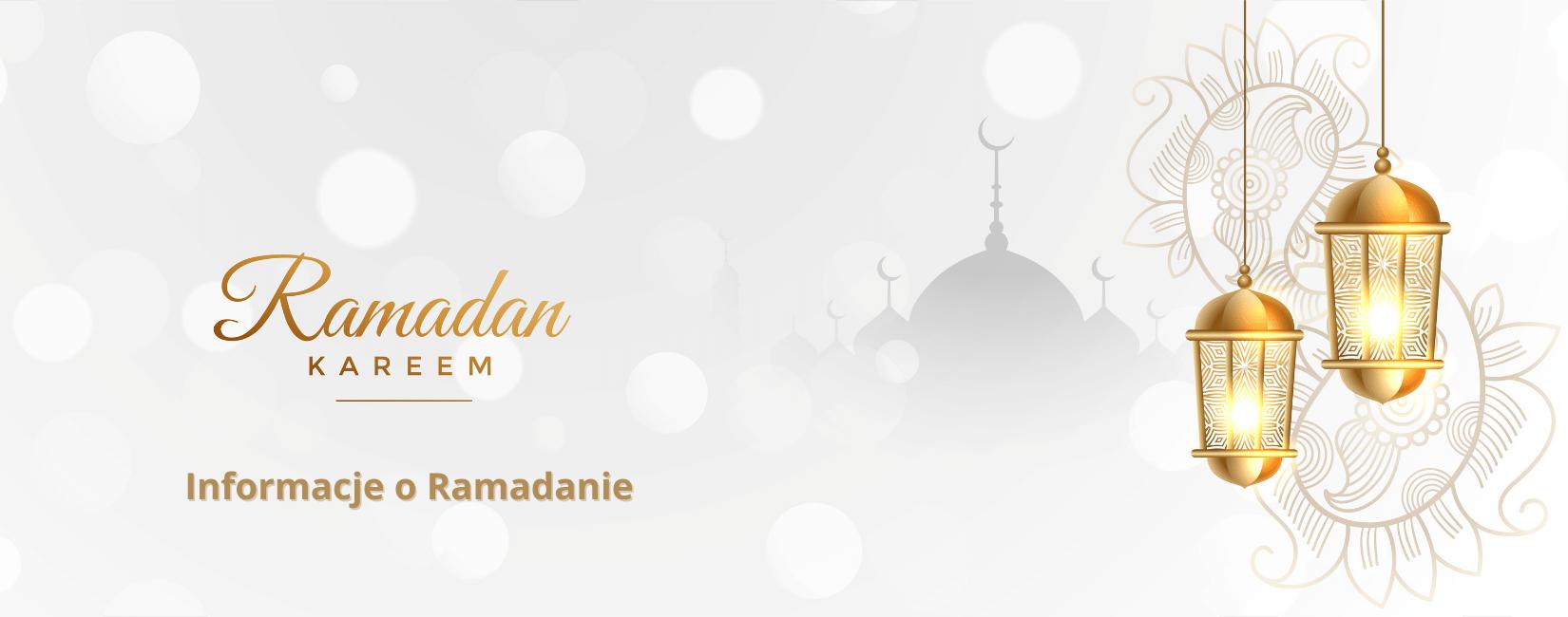 Przewodnik po Ramadanie