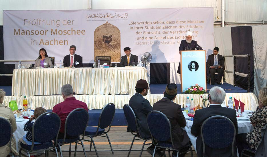2015-05-23-DE-Aachen-Inauguration-005