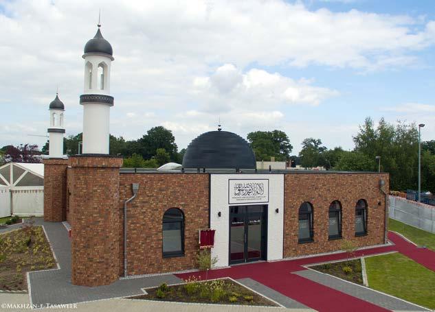 2015-06-09-DE-Vechta-Mosque-001