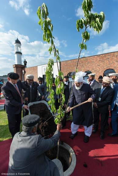 2015-06-09-DE-Vechta-Mosque-003