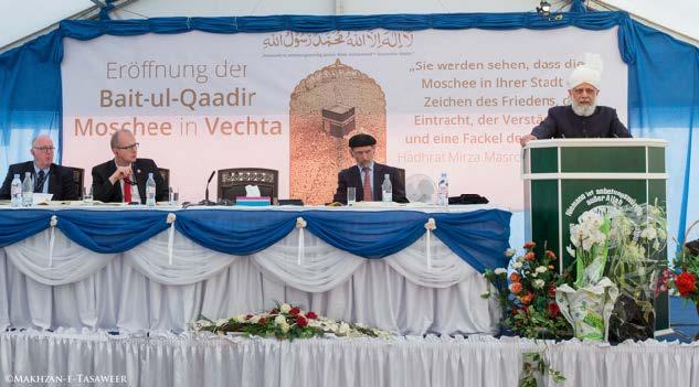 2015-06-09-DE-Vechta-Mosque-007