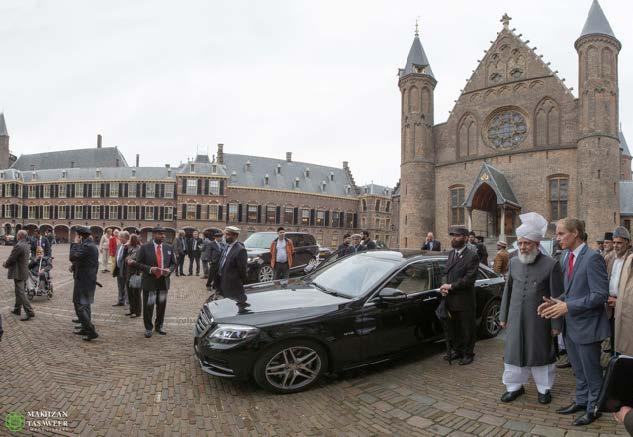 2015-10-06-Dutch-Parliament-013