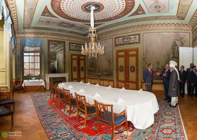 2015-10-06-Dutch-Parliament-015