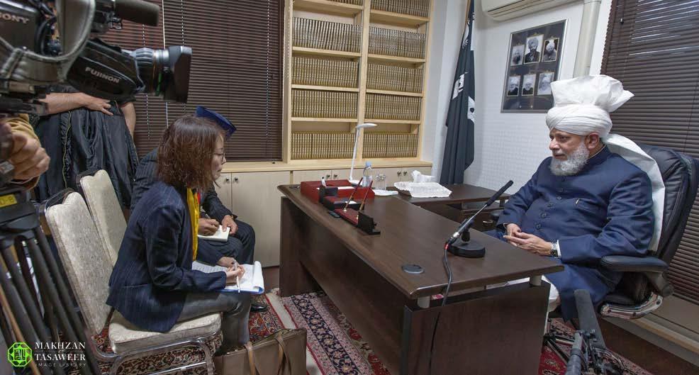 2015-11-JP-Interview-002