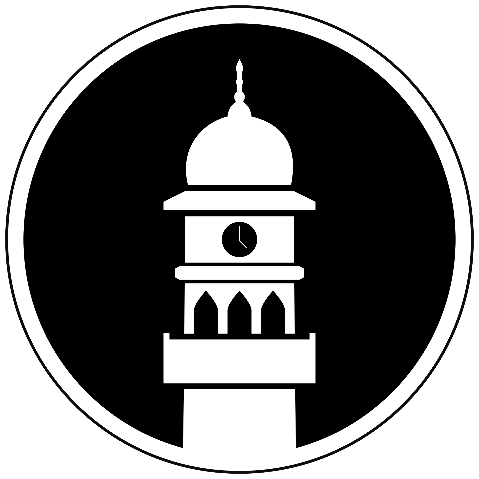 Ahmadiyya Muslimska Samfundet