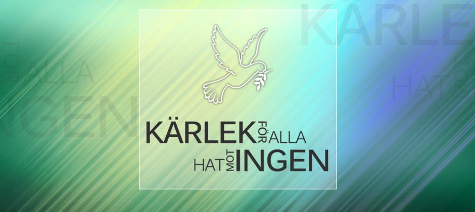 promo_karlek