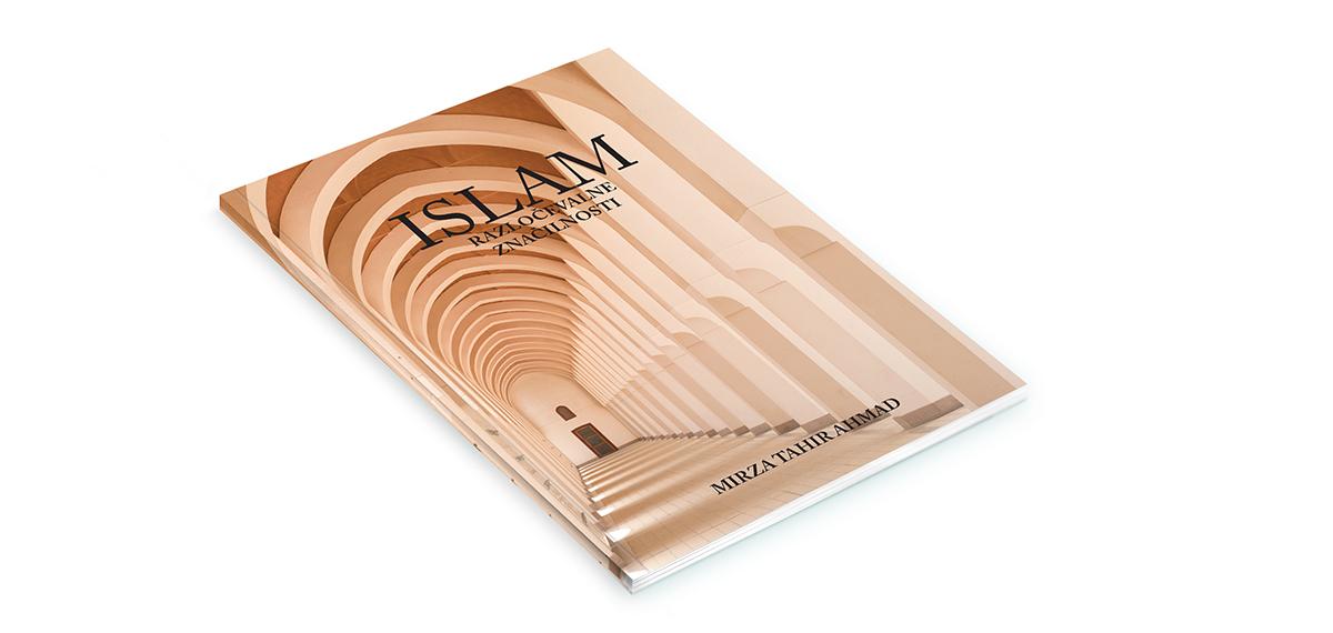 Islam Značilnosti