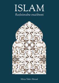 Islam razločevalne značilnosti