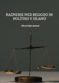 Razmerje med religijo in politiko v islamu