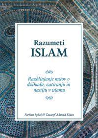 Razumeti islam