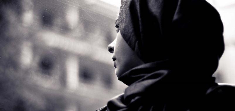Nošenje hidžaba