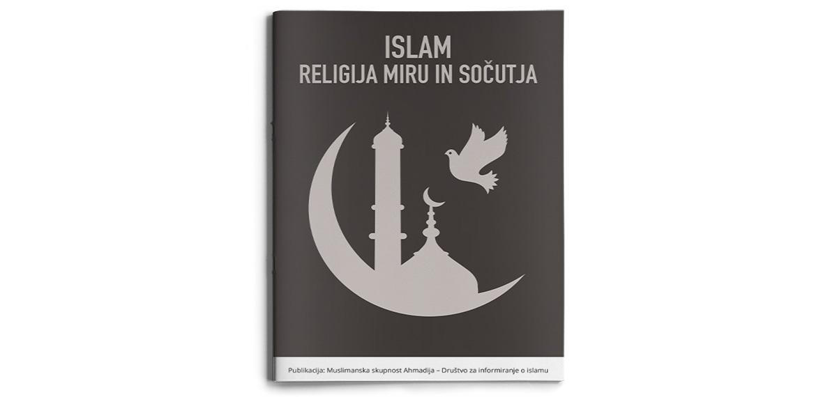 Islam religija