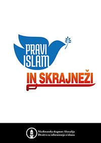 Pravi islam