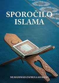 Sporočilo islama