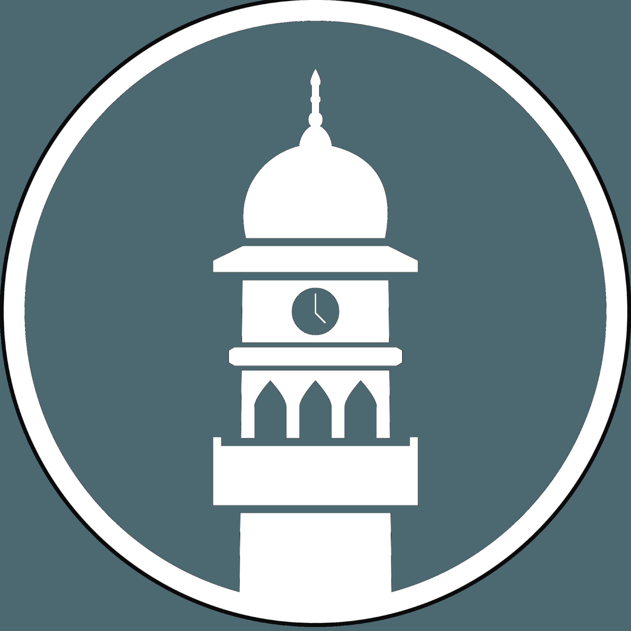 Muslimanska skupnost Ahmadija