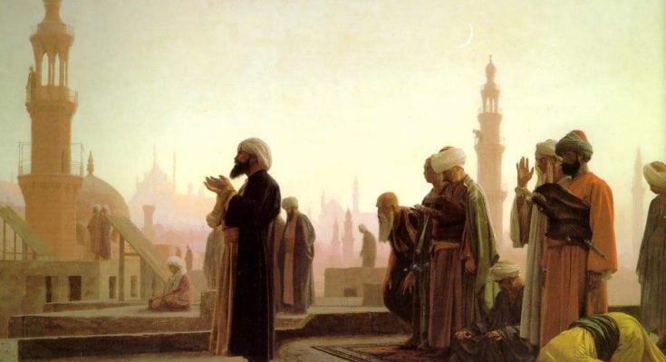 sufizem